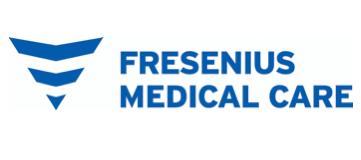 Medical Device Companies
