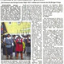 pressebericht-002