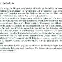 001 Arnold Fraischritt 01