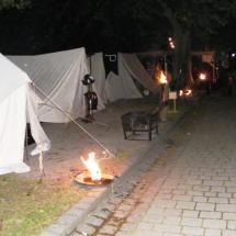 K800_2015 06 28 Heimatfest Schillingsfürst Lager