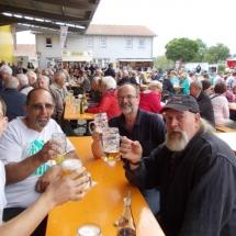 K800_2017 06 17 Schweden in Zivil beim Brauereifest