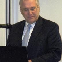 K800_2018 02 25 Dr. Joachim Herrmann