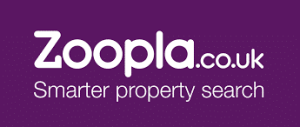 Zoopla Get Revolved 3D Virtual tour