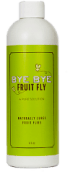 Bye Bye Fruit Fly Lure