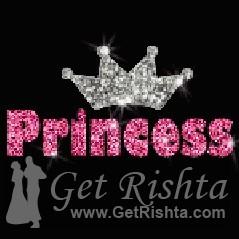 Wallpaper Of Cute Barbie Girl Girl Rishta Marriage Karachi