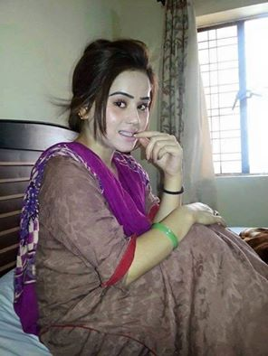 Muslim Cute Girl Wallpaper Girl Rishta Marriage Lahore Rajput Or Rajpoot
