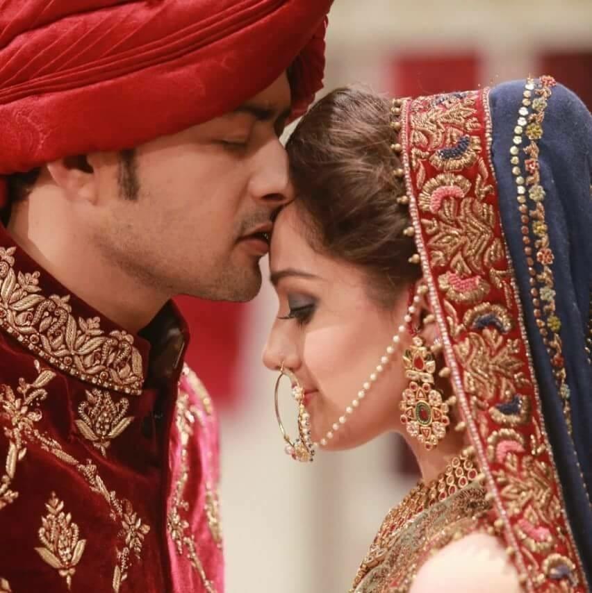 Punjabi Boy And Girl Wallpaper Girl Rishta Marriage Lahore Rana Rajpoot