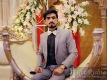 Girl Rishta Marriage Lahore Mughal - Year of Clean Water
