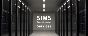 sims website banner 3