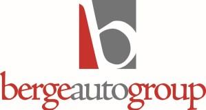 Berge Auto Group