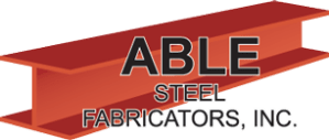 able steel arizona