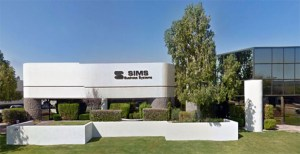 sims-building