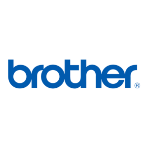 brotherlogosquare