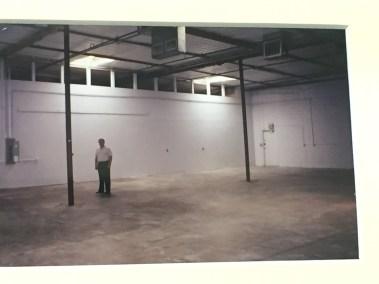 getsims mark history warehouse tempe az. 2jpg