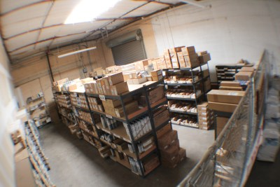 getsims warehouse toner printers mfp copiers