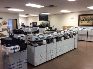 hp copiers and printers mfp getsims