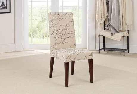 dining room chair covers near me step 2 folding table and chairs slipcovers