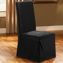 Dining Chair Slipcover Wingback Chairs For Sale Slipcovers Folding Covers