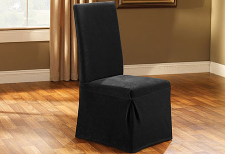 dining chair covers wholesale barber chairs slipcovers folding