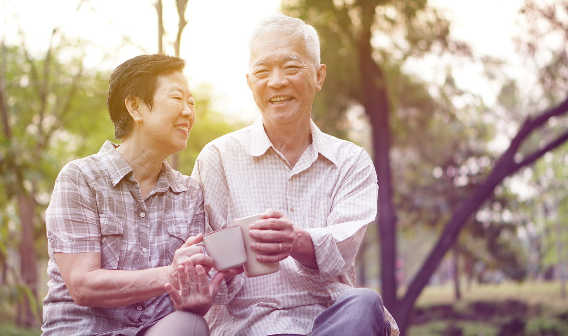 Living Your Retirement
