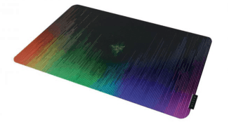 Best pc gaming mouse pads