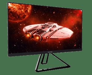 144hz monitor under 100