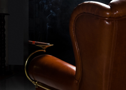 How To Get Smoke Smell Out Of Leather Get Smell Out