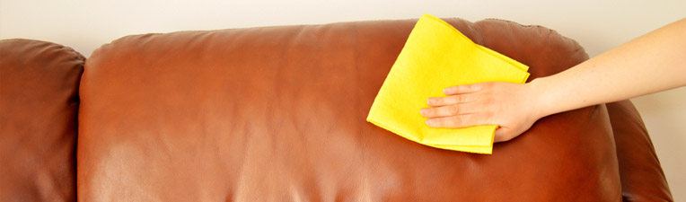 How To Get Smell Out Of Leather Couch Get Smell Out