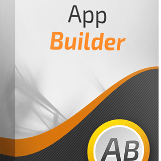 App Builder Crack Key