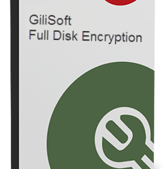 GiliSoft Private Disk Crack