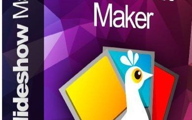 Movavi Slideshow Maker Kicense Key