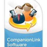 CompanionLink Professional Crack