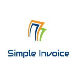 SimpleSoft Simple Invoice Crack