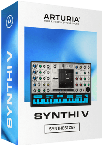 Arturia Synth Collection Crack