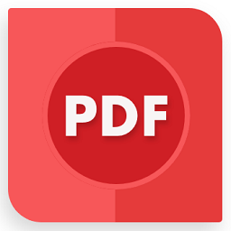 All About Pdf 3 1059 Keygen Get Softwares