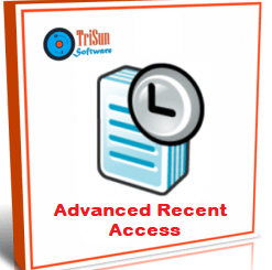 Acronis true image 2020 build 22510 multilingual with patch + bootable iso