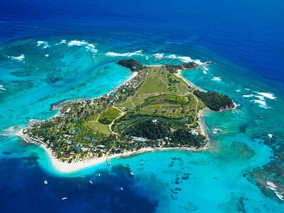 Resultado de imagen para barbados island