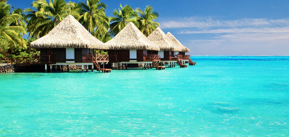Maldives South Asia
