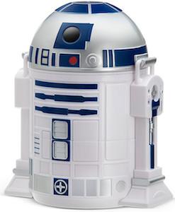 R2-D2 Bento Box