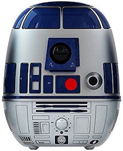 R2-D2 Cool Mist Humidifier