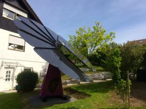 smartflower_residential_installation_Germany_May15