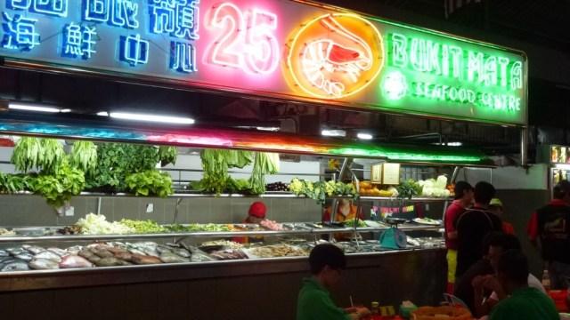 Image result for bukit mata seafood