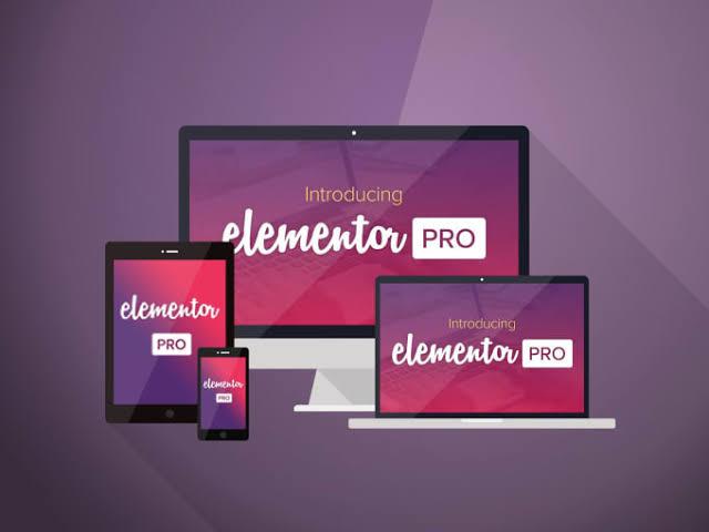 Elementor Pro Free Lifetime!🔥 GPL Activation