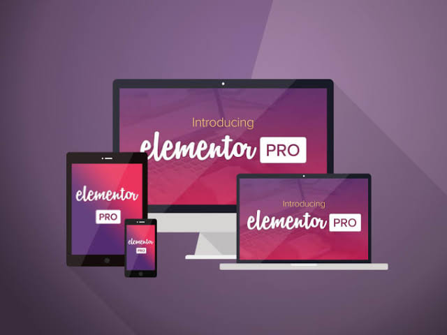 Elementor Pro Free Lifetime!🔥 GPL Activation Have All Pro Feature
