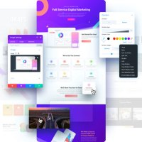Best WordPress Premium Themes 2020