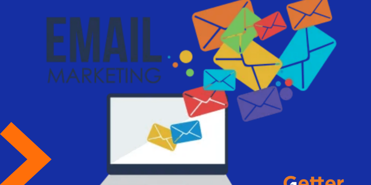Il Mail Marketing