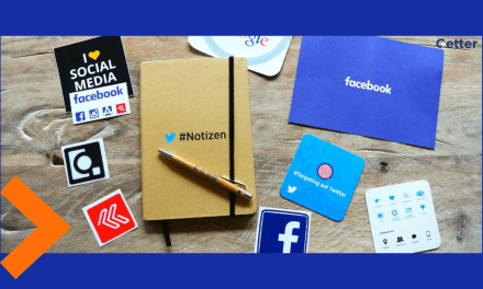 Social Media Management Aziendale