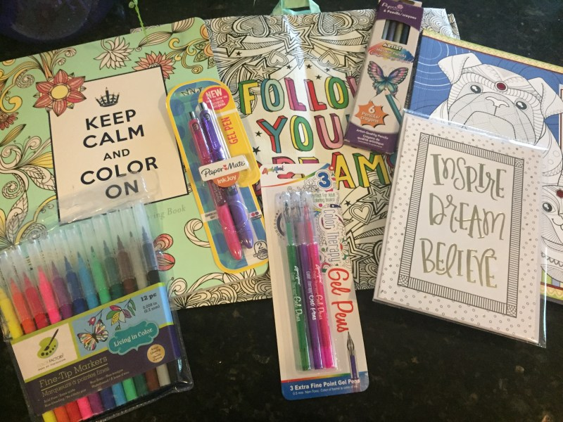 Photo May 31 2 23 48 PM 1024x768 - Adult Color Box: July Subscription Box Review