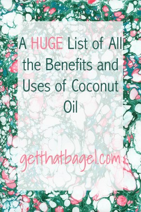cocooiluses - Wonderful Uses and Benefits of Coconut Oil