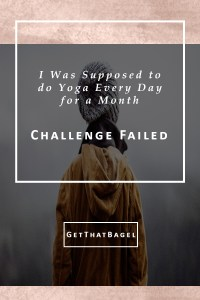 yogafailed 200x300 - Yoga Every Day for a Month: Challenge Failed